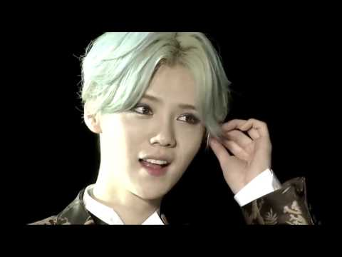 [LUHAN] Beautiful Accident