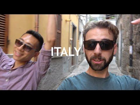 Viterbo Italy