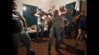 Just Dance 2014 - Timber - 5* Stars (dlc)