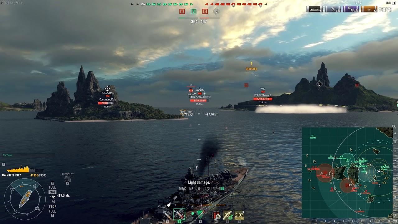 warships matchmaking dating prank victim
