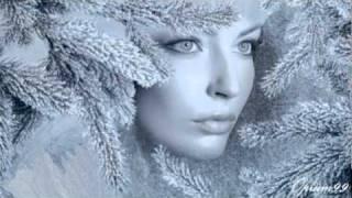Ляпис Трубецкой & Arrival Project- Снежная королева.