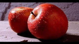 Mira Lo Que Pasa En Tu Cuerpo Cuando Te Comes Una Manzana Al Día