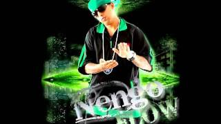 Download Alkapon y Falkon Ft. Ñengo Flow - Perra MP3 song and Music Video