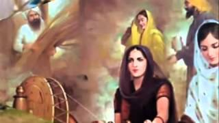 Attaullah Khan Essakhailvi OLD DOHRE MAHIYE PUNJABI دوہڑے ماھيے   YouTube