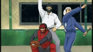 The Melancholy of Haruhi Suzumiya Funniest Moments (English Dub)