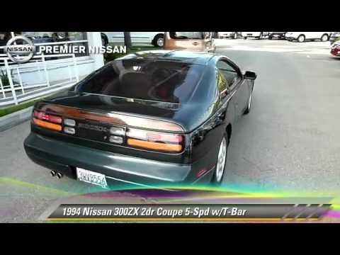 Premier Nissan Of San Jose >> Premier Nissan Of San Jose San Jose Ca 95136
