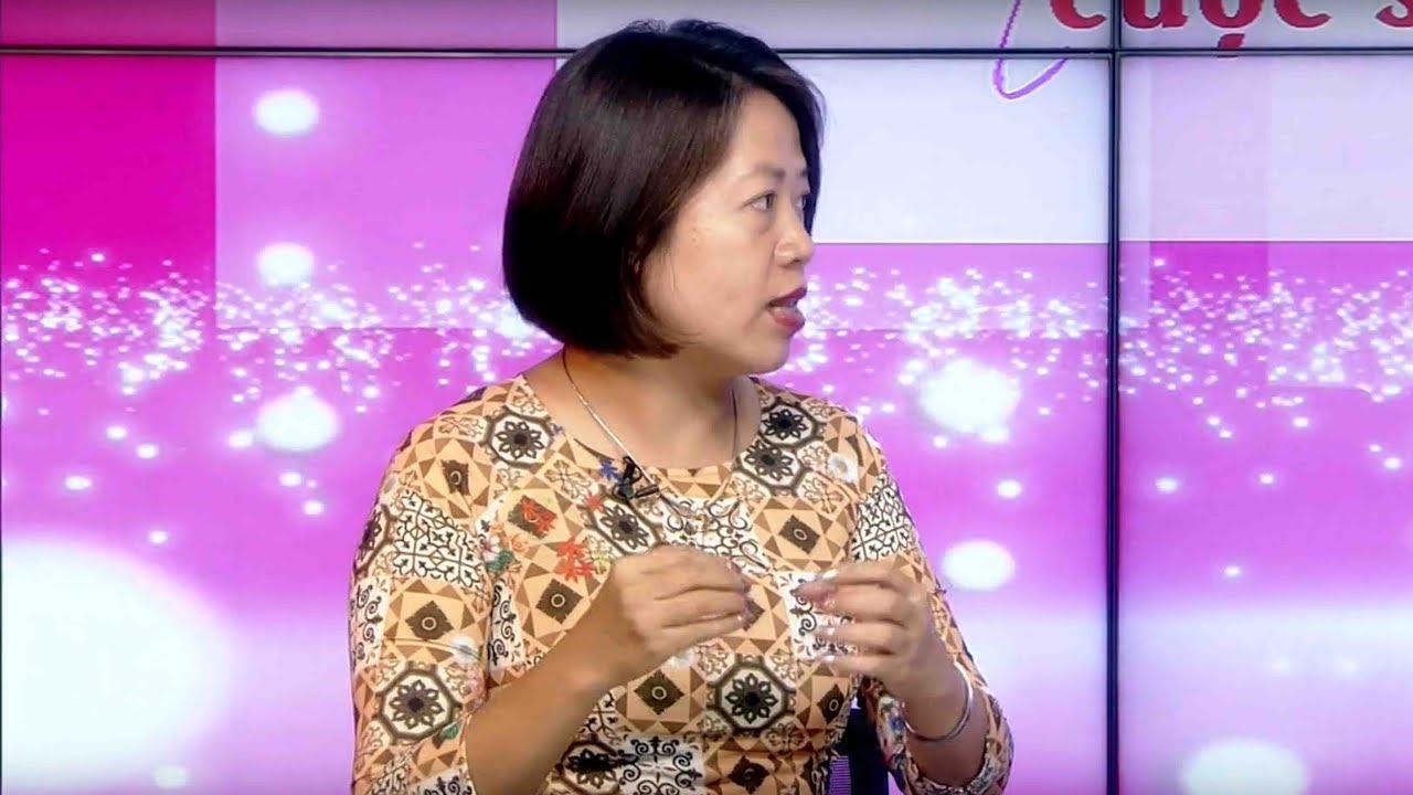 Những sai lầm khi chọn hướng căn hộ chung cư   Chuyên gia phong thủy Nguyễn Song Hà