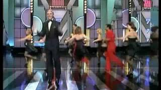 Harald Juhnke Der Entertainer Entertainman 1984.mp3