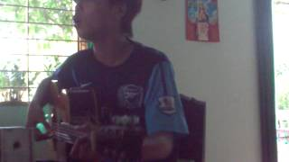 (Chế) Thu Cuối - Guitar Văn Phỗng