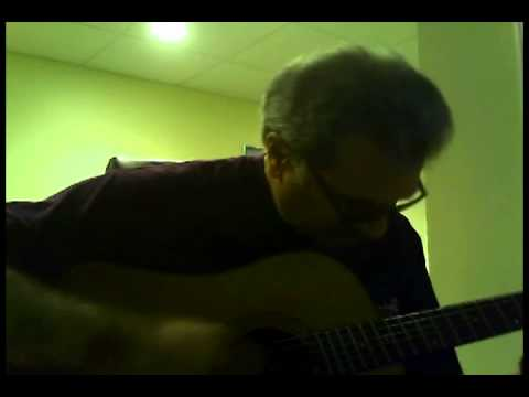 Syd Barrett-Opel-cover by BOZBOZ777