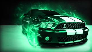 Best House Club Electro Mix Summer 2015! ##BASS BOOSTED##