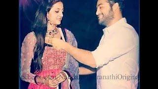 Jr Ntr Wife Lakshmi Pranathi Unseen Personal