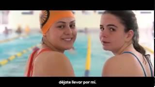 Vídeo promocional de la ciudad de Teruel