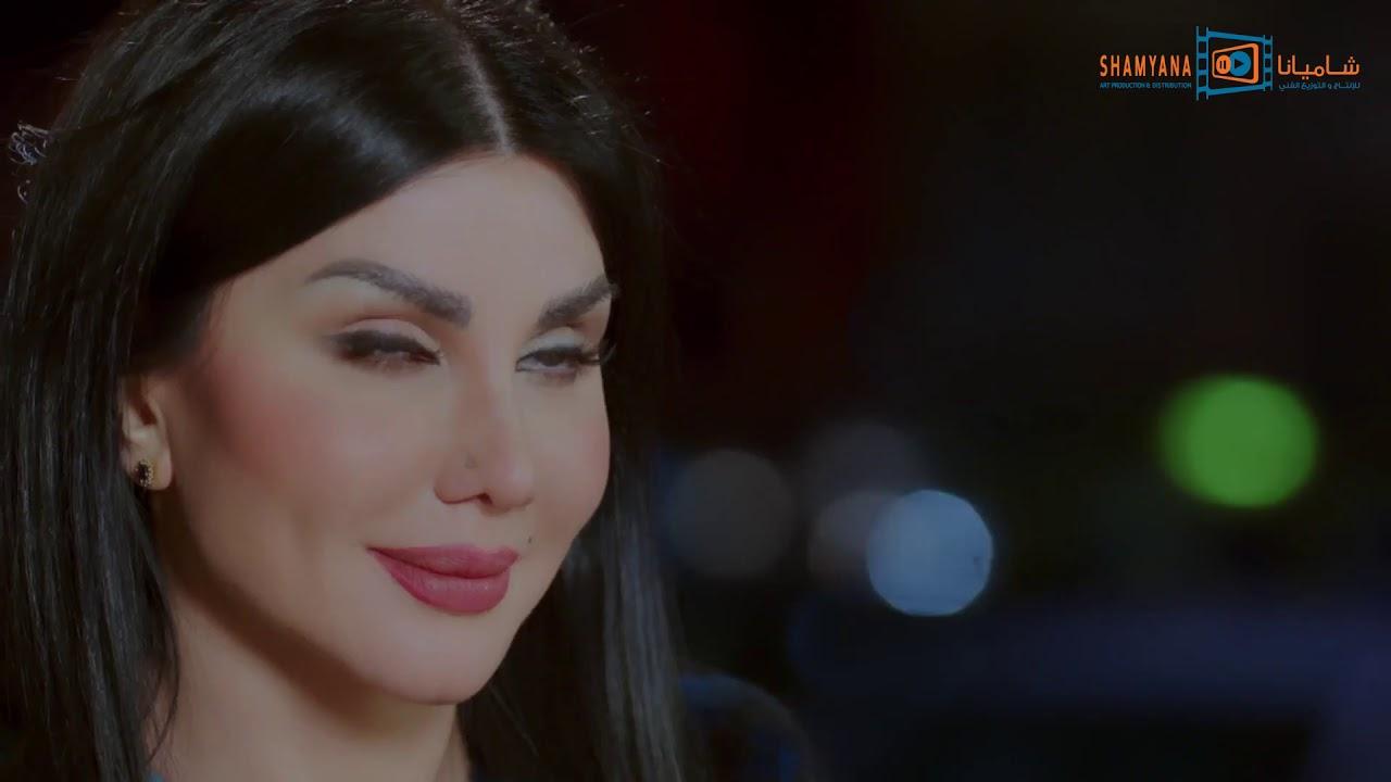 مسلسل يوما ما الحلقة 27 السابعة والعشرون بطولة سالي احمد