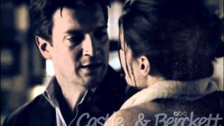 Castle & Beckett --{Center Of Attention}-- For Kristi835!!!