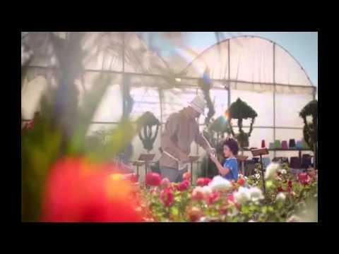 Bebek Reklamları Sevilen 2016 Uzun