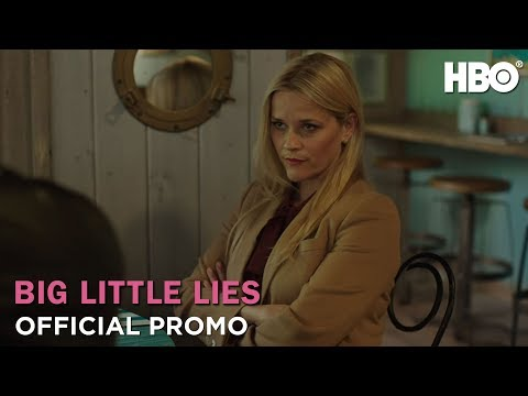 Big Little Lies: Episode 7 Preview (HBO)