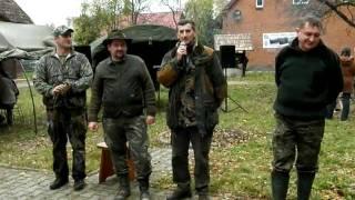 Hubertus 2008 - WkŁ