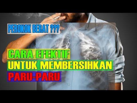 kamu-perokok-berat?-5-cara-efektif-membersihkan-paru-paru