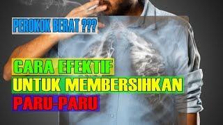 moveon #berhenti #merokok Kali ini saya bersama dr.Iman Firmansyah, Sp. KJ (dokter spesialis kedokte.