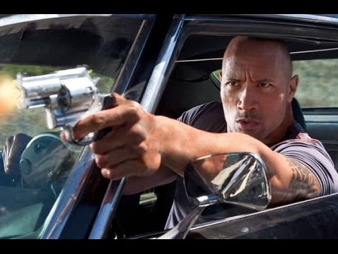 FBI mafia American Action movies ➽ English Action Sci Fi Movies Full Length