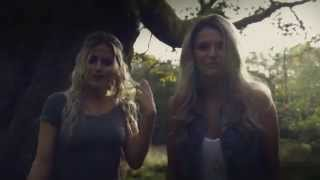 Robyn & Ryleigh - By Heart (Official Video)