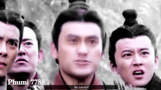 Meas Saly 2018| ប្រអប់ដួងចិត្ដ | Phumikhmer music | khmer song | មាស សាលី | meas saley khmer song
