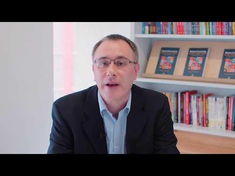 Understanding the basics of online brand protection | David Barnett