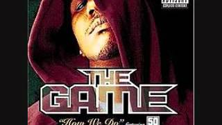 The GAME This is how we do bass boosted