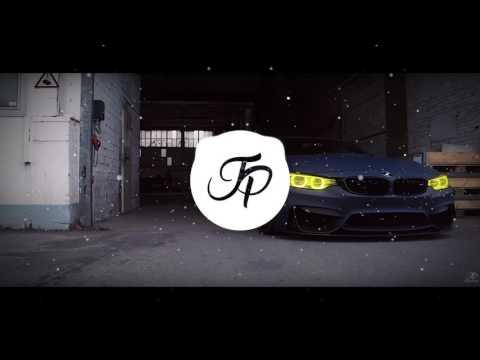 J.Cole - Grew Up Fast | JP Performance - BMW M4 | Lass die Hüllen fallen!