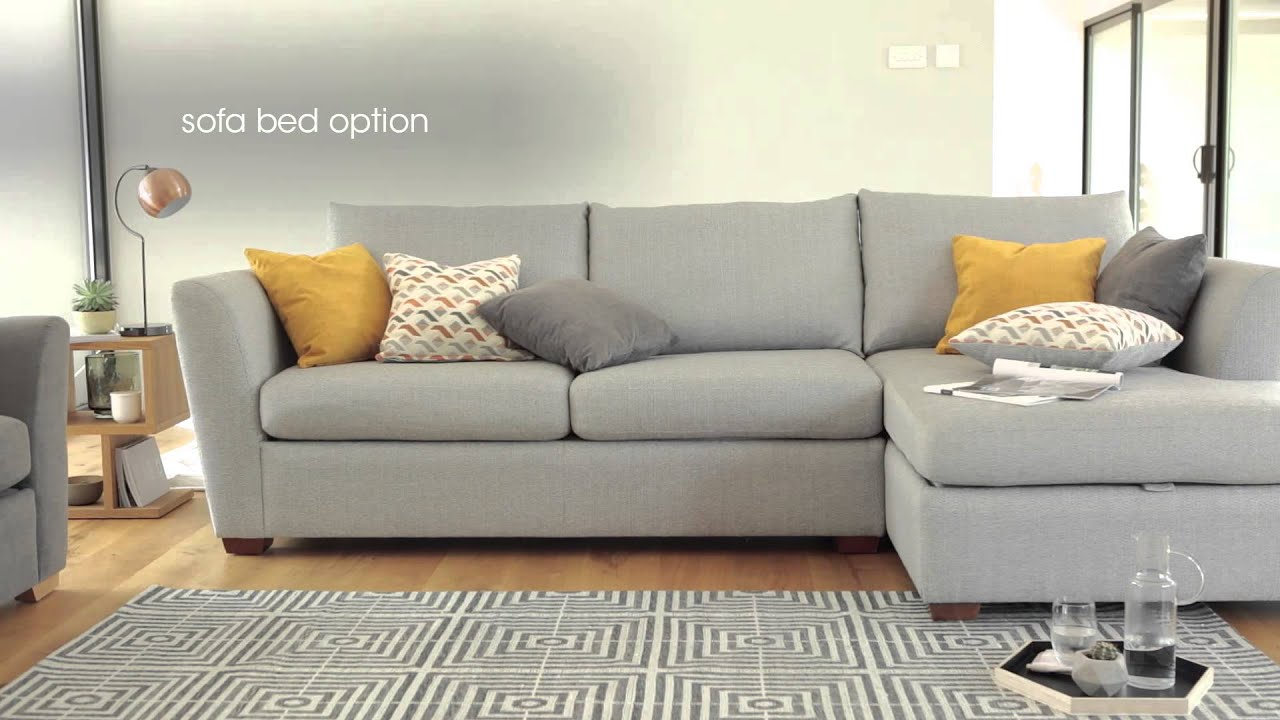 Furniture Village Guarantee modular couch - reliefworkersmassage