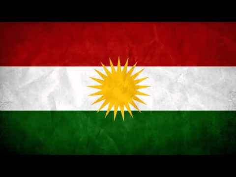 Kurdish Music Shirwan Abdulla Mn La Dway To YouTube 2