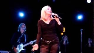 Olivia Newton-John - Christmas On My Radio (Live in Westbury, NY 12.08.11)
