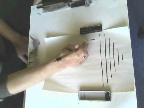 Line Practice