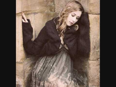 Hayley Westenra - Hine e Hine (Solo Version)