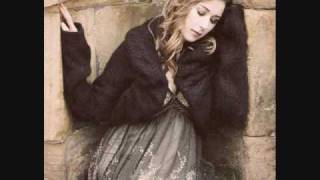 Watch Hayley Westenra Hine E Hine video