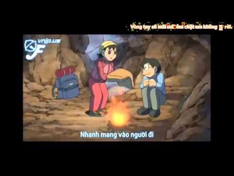 [Doraemon vietsub] Ngày ấy sẽ đến