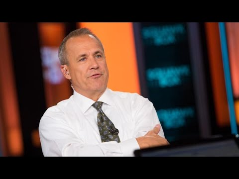 Fmr. OMB Director Jim Nussle On CBO's Projection Of $800b Budget Deficit Growth