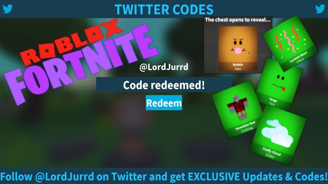 ISLAND ROYALE CHEST / CRATE OPENING + CODE 🎉 - YouTube