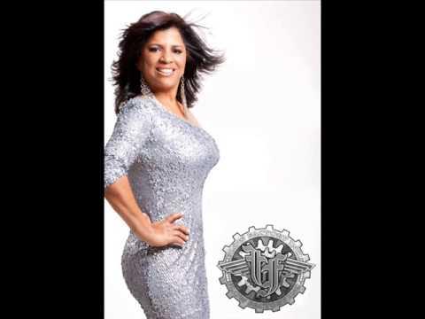 23 de Diciembre - Carmen Santos (Dedicada a Austin Santos)