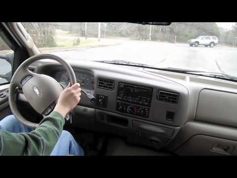 Hqdefault on 1997 Dodge Ram Truck 1500