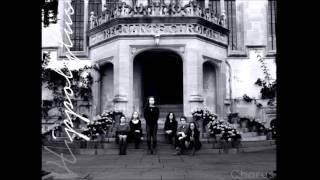 Hippolytus - Choral Ode IV: Phaedra