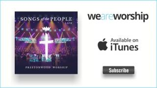 Download Prestonwood Worship - You Cover Me (Live) MP3 song and Music Video
