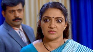 bhramanam-episode-301-10-april-2019-mazhavil-manorama