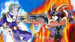 The Ultimate Sacrifice? Angel Merus Vs Moro In The Dragon Ball Super Manga