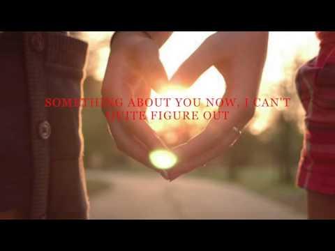 Lifehouse - You and Me (Lyrics)