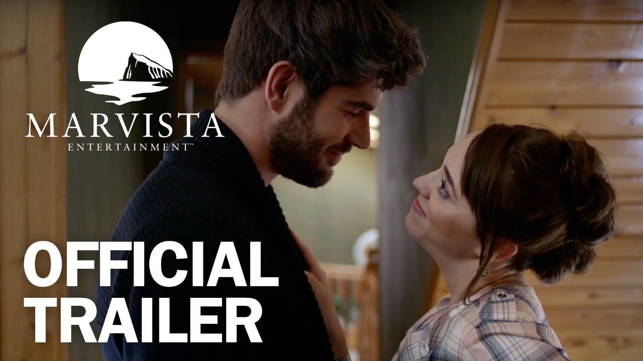 Download Winter Wedding - Official Trailer - MarVista Entertainment