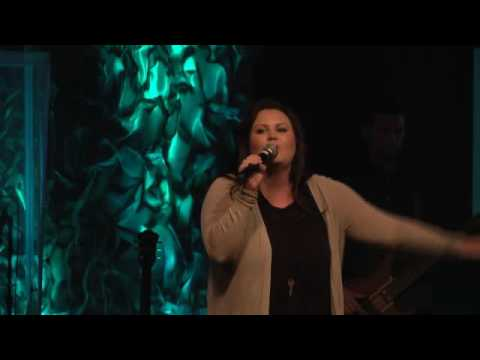 Church Online: August 28, 2016 - Sunday Morning Service