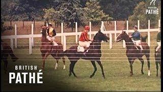 Royal Ascot (1964)