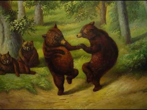 how to wolf whistle diagram using a venn compare and contrast chords for bear dance old english tin music notechords slider
